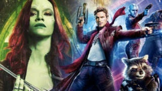 Guardians-Of-The-Galaxy-Vol-2-Header