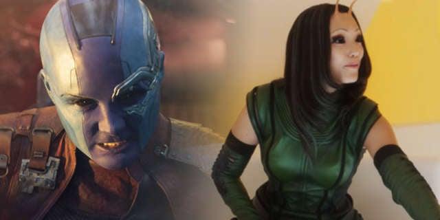 Guardians-Of-The-Galaxy-Vol-2-Nebula-Mantis