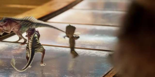 Guardians of the Galaxy Vol. 2 - Official TV Spot #10 [HD] screen capture