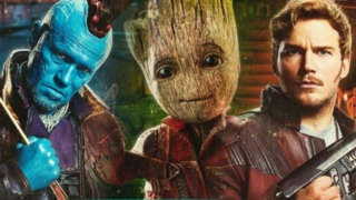Guardians-Of-The-Galaxy-Vol-2-Yondu-Baby-Groot-Star-Lord