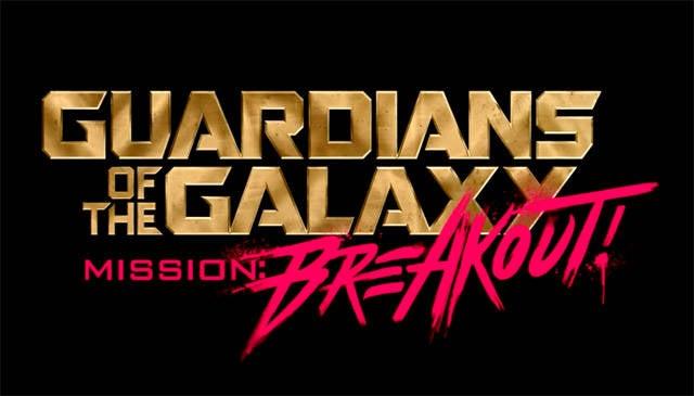 guardiansbreakout