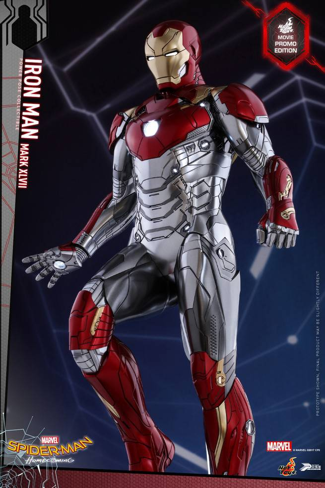 hot-toys-spider-man-homecoming-mark-xlvii-pps-collectible-pr4-992406.jpg