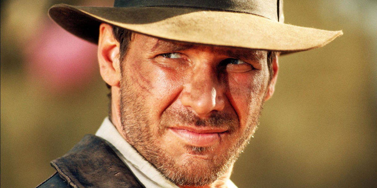 Indiana Jones 5 Release Date Gets Pushed Back