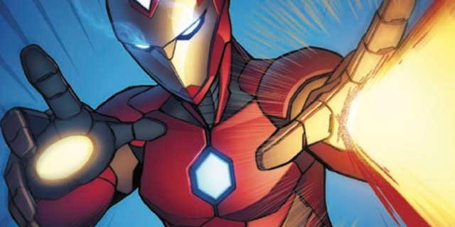 Invincible-Iron-Man-6-Header