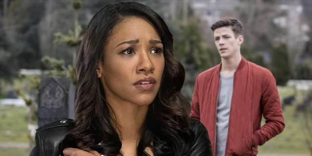 iris-barry-flash