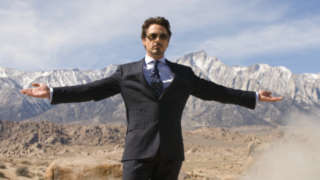 iron-man-1-robert-downey-jr