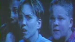 It kids 1990 miniseries