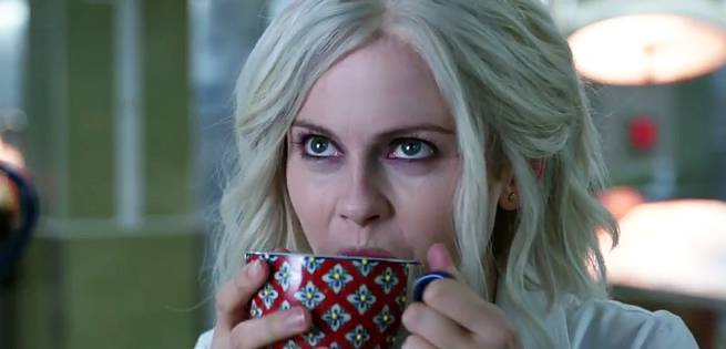 izombie-eat-pray-liv
