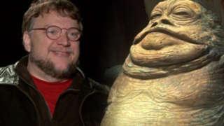 jabba-the-hutt-star-wars