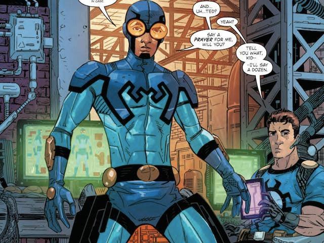 jaime-reyes-classic-blue-beetle-costume