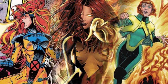 Jean-Grey-X-Men-Ranking-The-Costumes