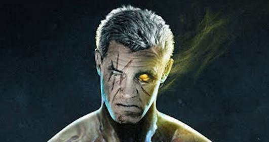 josh-brolin-as-cable-