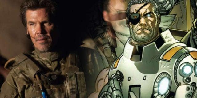 Josh-Brolin-Cable-Marvel