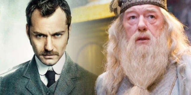 Jude-Law-Harry-Potter-Dumbledore