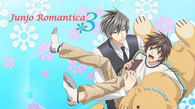 JunjoRomantica3