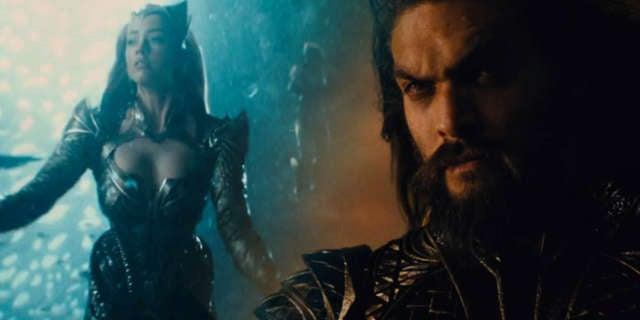 Justice-League-Mera-Aquaman