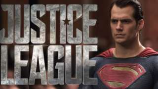 justice-league-superman