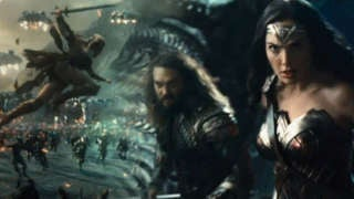 Justice-League-Thanagarians-Wonder-Woman-Aquaman