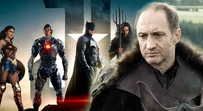 justice league-thrones