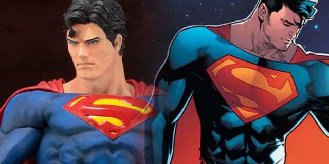 Kotobukiya-Superman-Rebirth-ARTFX-Header