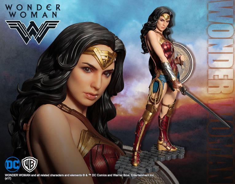Kotobukiya-Wonder-Woman-Film-Statue-03