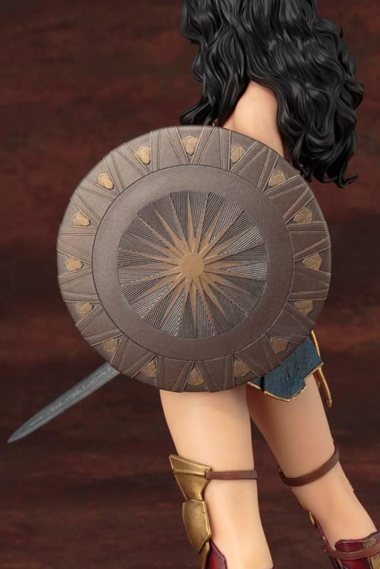 Kotobukiya-Wonder-Woman-Film-Statue-05
