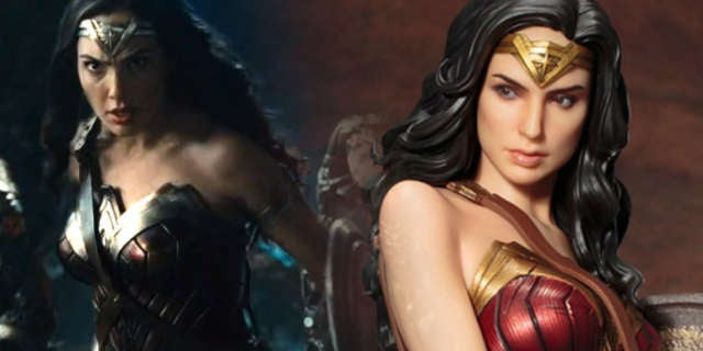 Kotobukiya-Wonder-Woman-Film-Statue-Justice-League-Header