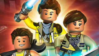 lego star wars freemaker adventures season 2 announcement