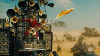 Mad-Max-Fury-Road-Coma-the-Doof-Warrior
