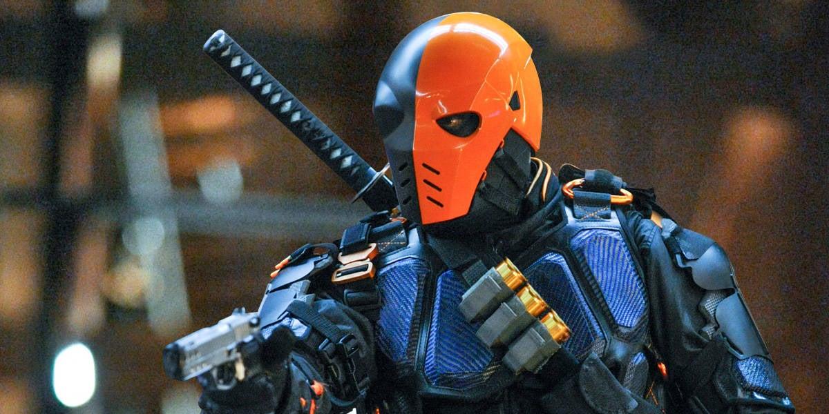 Manu-Bennett-as-Deathstroke-in-Arrow