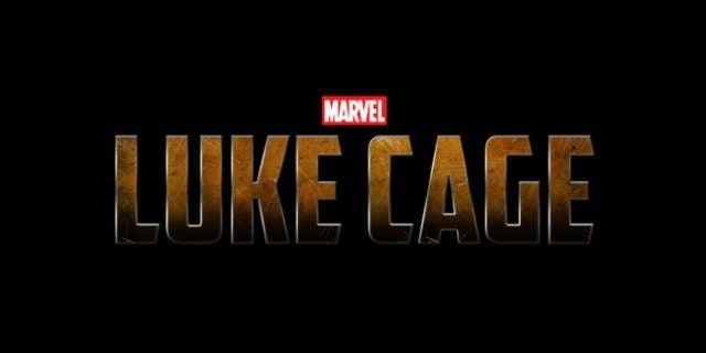 Marel Luke Cage Season 2 Characters