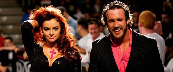 Maria-Kanellis-and-Mike-Bennett-600x250