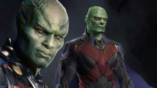 martianmanhunter-supergirl-conceptart