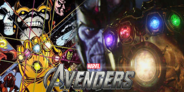 marvel-avengers-infinity-war-gauntlet-thanos-992524-640x320