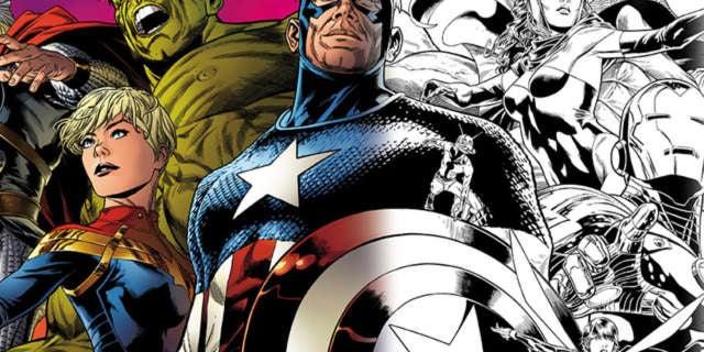 Marvel-Legacy-Header