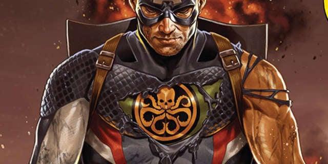 Marvel-Secret-Empire-0-Cover-Header
