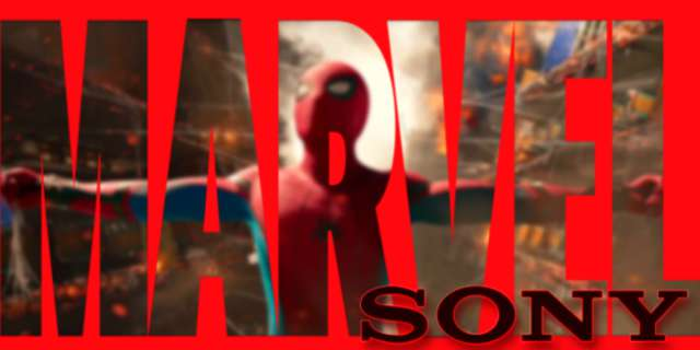 marvel-sony-spiderman