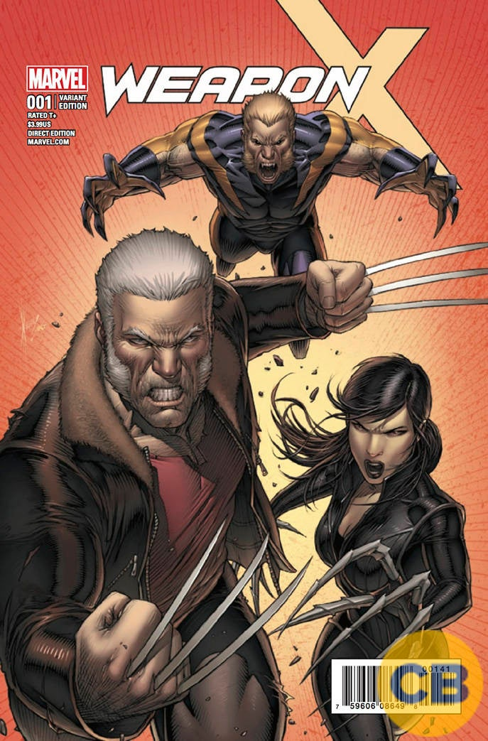 Marvel-Weapon-X-1-Preview-04