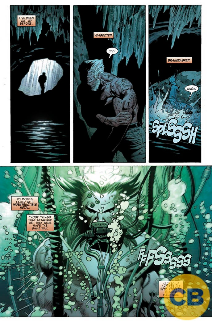 Marvel-Weapon-X-1-Preview-07