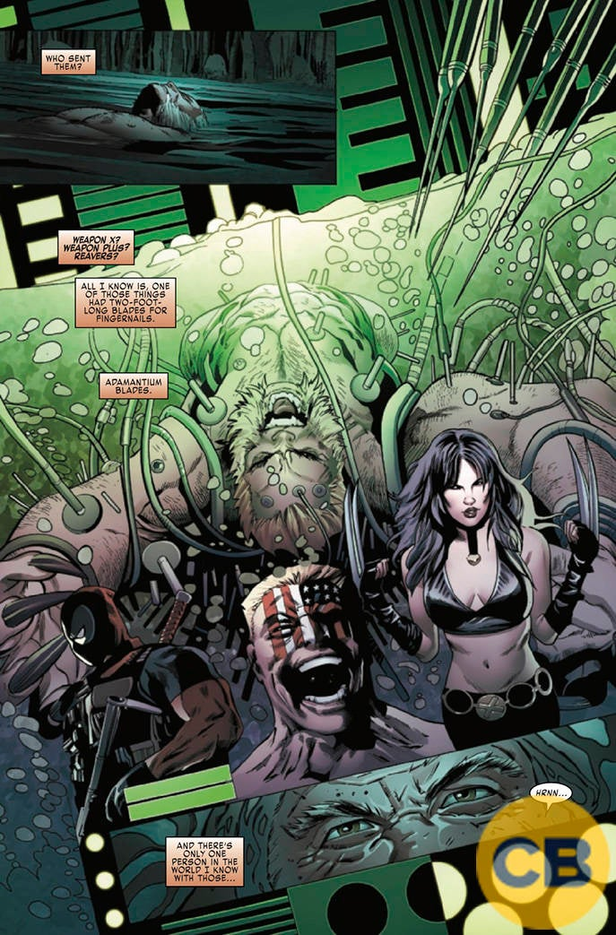 Marvel-Weapon-X-1-Preview-08