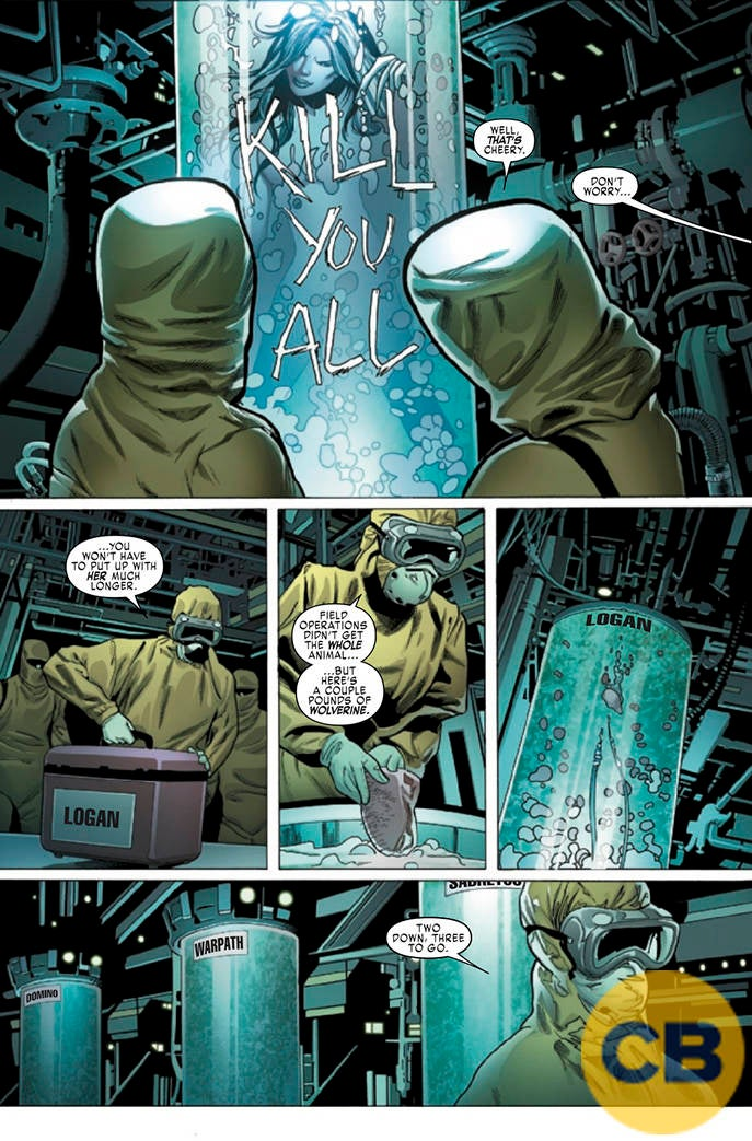 Marvel-Weapon-X-1-Preview-10