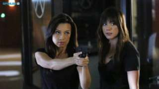 may-skye-agentsofshield