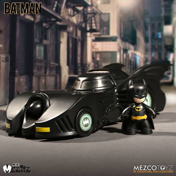 Mezitz-Keaton-Batmobile-01  scaled 600