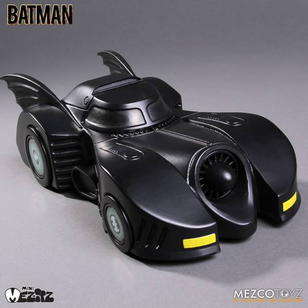 Mezitz-Keaton-Batmobile-02  scaled 600