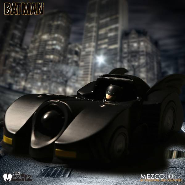 Mezitz-Keaton-Batmobile-03  scaled 600