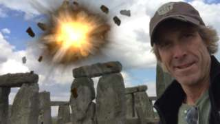michaelbay-transformers-stonehenge