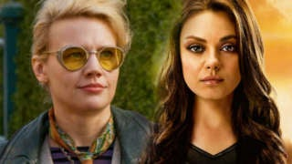 mila kunis kate mckinnon the spy who dumped me