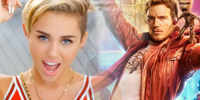Miley-Cyrus-Guardians of the Galaxy