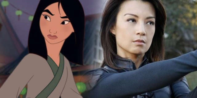 MIng-Na-Wen-Mulan