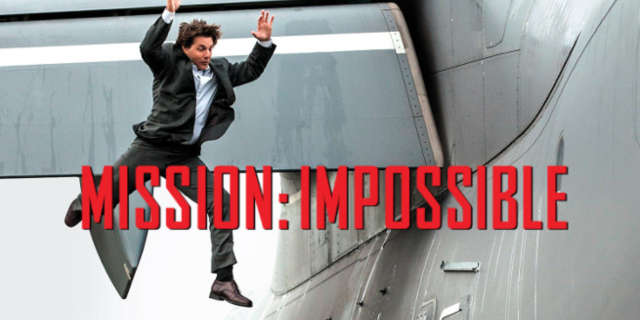 mission impossible 6 begins production tom cruise christopher mcquarrie